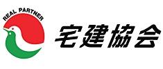takuken-kyokai